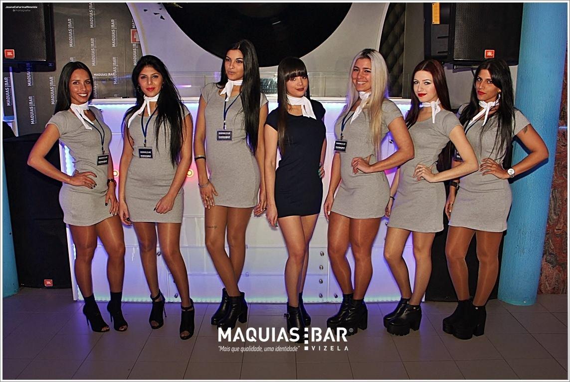 maquiasbar-09