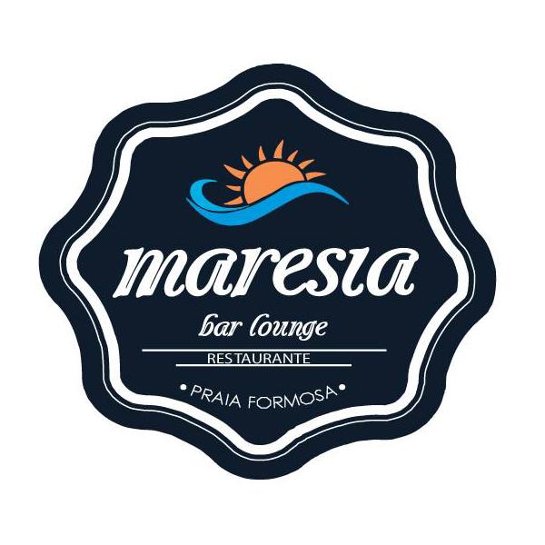 maresia-praiaformosa