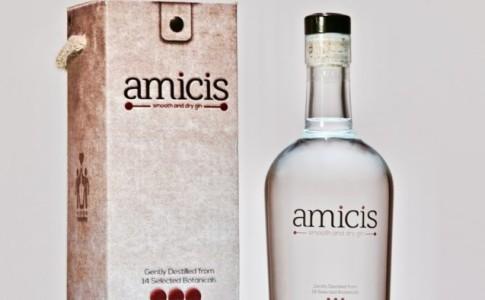 Amicis_Gin-premium
