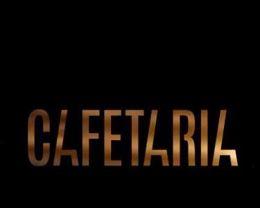 Cafetaria-Santa Maria da Feiira