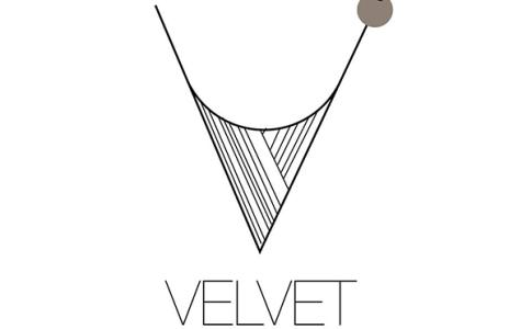 logo-velvet