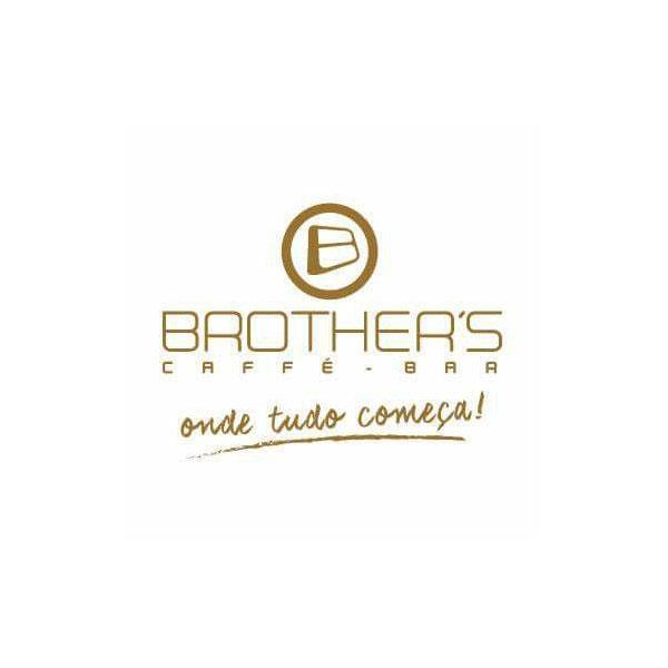 BrothersCaffe-logo