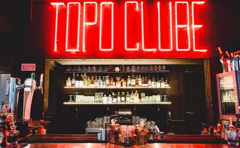topoclube-01