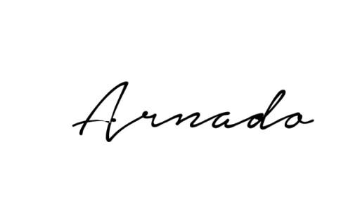 Arnado