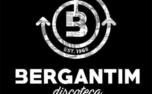 Bergantim 1968
