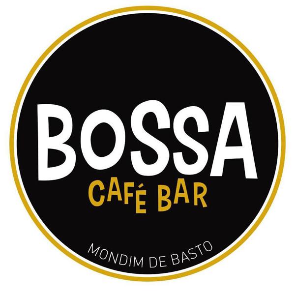 Bossa