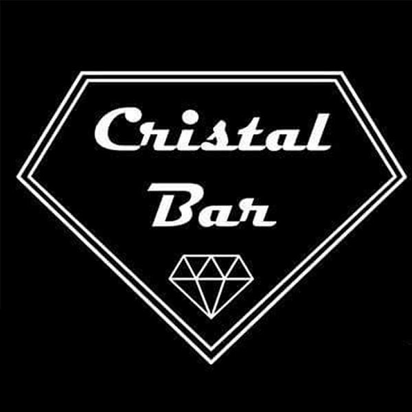 Cirstal_Bar