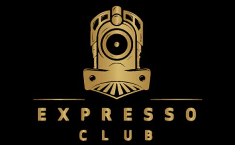 Expresso Club