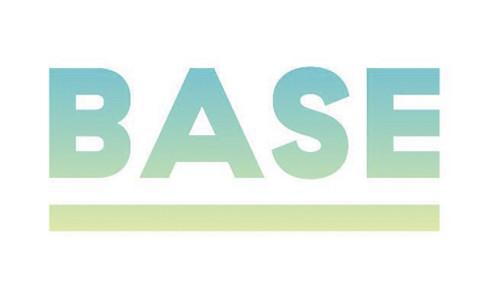 base_porto