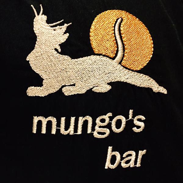 Mungos