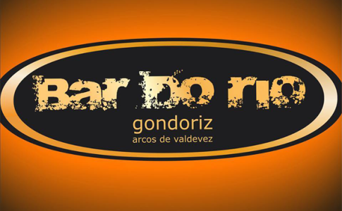 Bar do Rio - Gondoriz