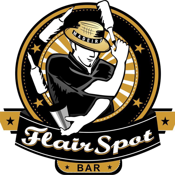 Flair Spot Bar