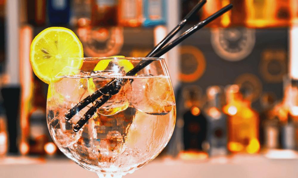 Gin Portugal