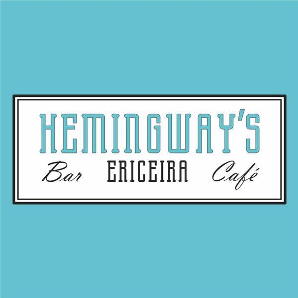 Hemingway's Ericeira Bar Café