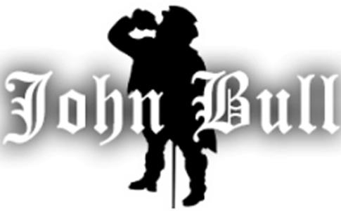 John Bull Restaurante & Bar