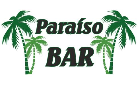 Paraíso Bar