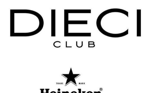 Club dieci