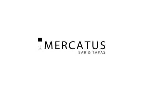 Mercatus - Bar & Tapas