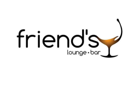 Friend's Lounge Bar