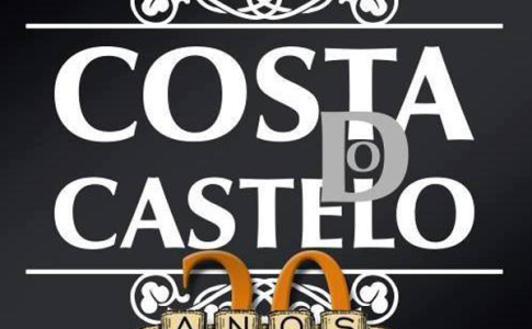 Bar Costa do Castelo - Leça