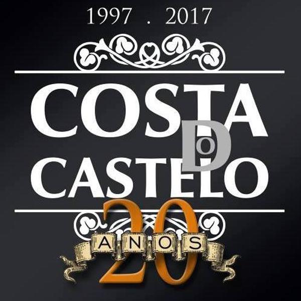 Bar Costa do Castelo - Leça