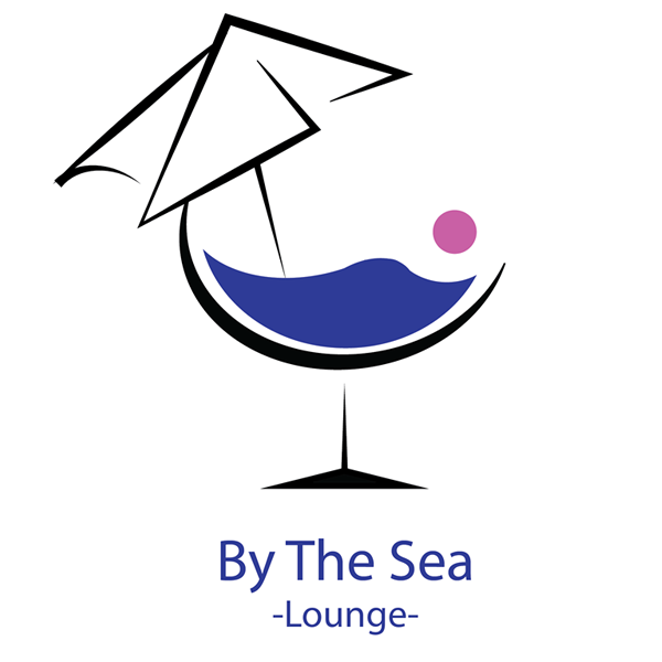 By the Sea Lounge