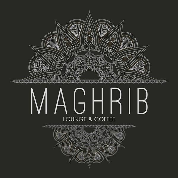 Maghrib Lounge