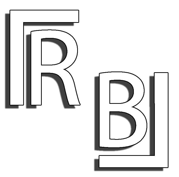 rochedobar