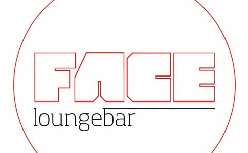 faceloungebar-logo