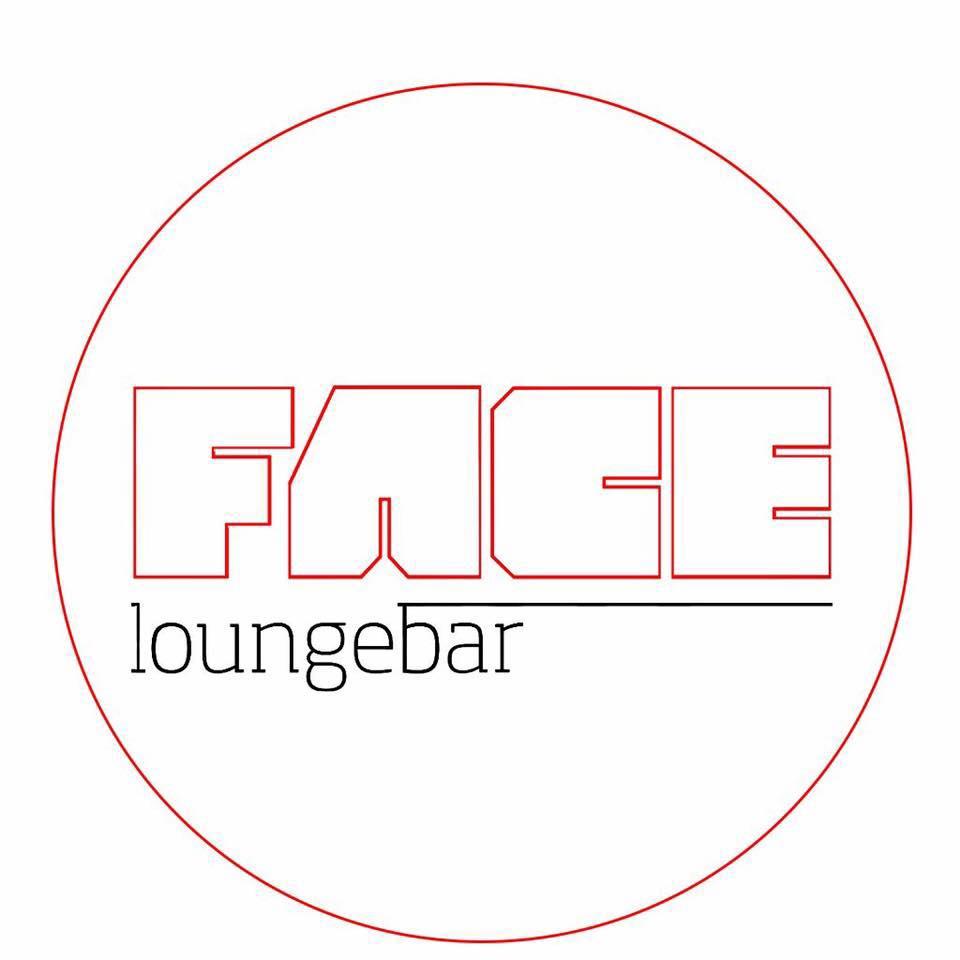 faceloungebar-logo