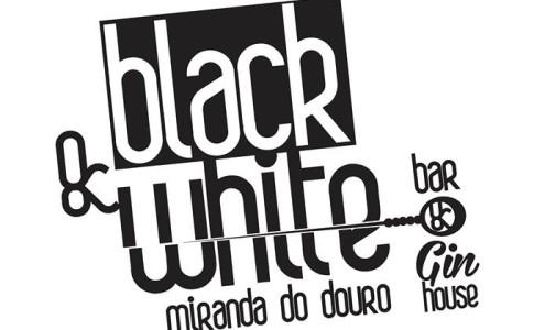 Black&white-ginbar-logotipo