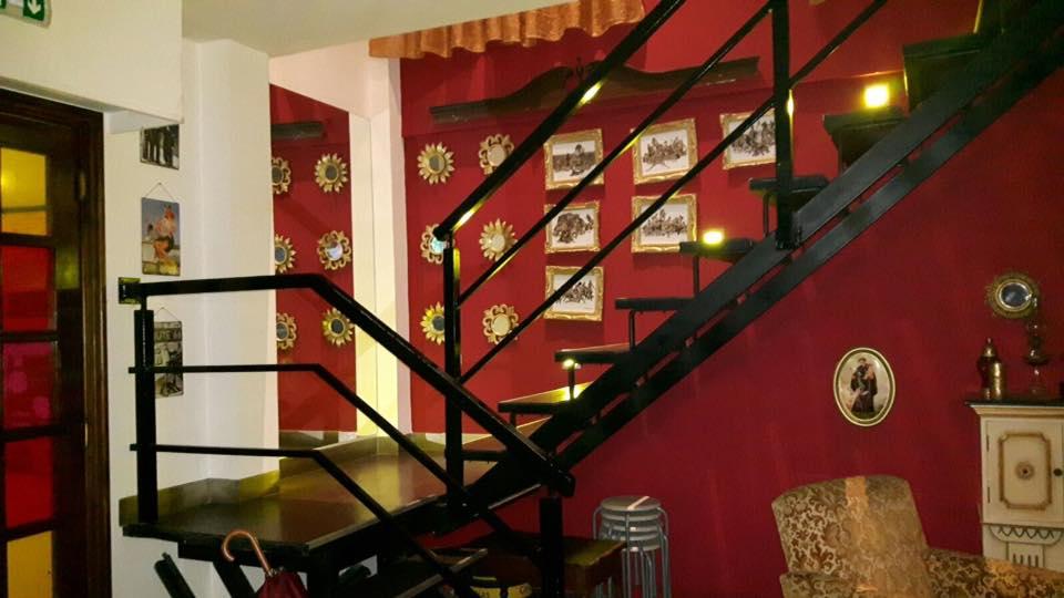 stairs-upstairs
